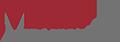 VERMESSUNG MENZEN Logo