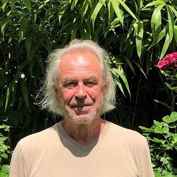 Dipl.-Ing. Josef Menzen (Inhaber)